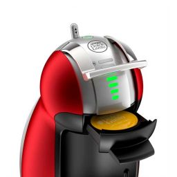 Cafetera Dolce Gusto Genio 2 Moulinex PV1605